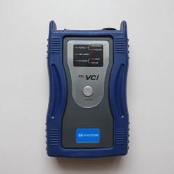 Диагностический сканер для автомобилей Hyundai & KIA GDS VCI