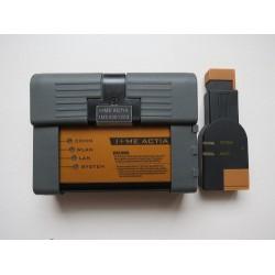 Дилерский сканер BMW ICOM A2 для диагностики автомобилей BMW, Mini, мотоциклов