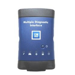 Автосканер GM MDI WiFi