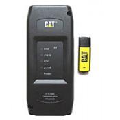Сканеры для грузовых автомобилей (9)