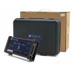 DPA5 – мультимарочный диагностический сканер для грузовых автомобилей и спецтехники