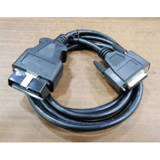 Кабель OBD 2 для Autocom