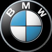 Сканеры для автомобилей BMW, Mini, диагностическое оборудование (3)