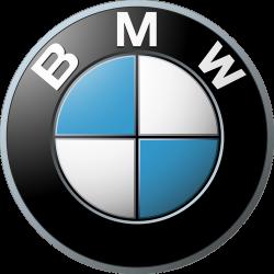 Сканеры для автомобилей BMW, Mini, диагностическое оборудование