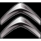 Диагностическое оборудование для автомобилей Citroen, Peugeo (2)