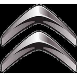 Диагностическое оборудование для автомобилей Citroen, Peugeo