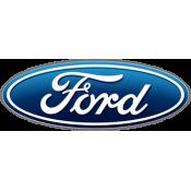 Диагностическое оборудование для автомобилей Ford, Mazda, Land-Rover, Jaguar (4)