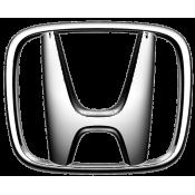 Диагностическое оборудование для автомобилей Honda, Acura (3)