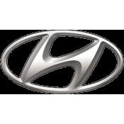 Диагностическое оборудование для автомобилей Hyundai, KIA (1)