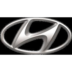 Диагностическое оборудование для автомобилей Hyundai, KIA