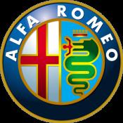 Alfa Romeo, Fiat, Lancia (0)