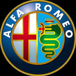 Alfa Romeo, Fiat, Lancia