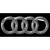 Audi, Volkswagen, Skoda, Seat (3)