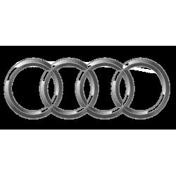 Audi, Volkswagen, Skoda, Seat