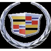 Диагностическое оборудование для автомобилей Opel, Chevrolet, SAAB, Suzuki, GMC, Cadillac (5)