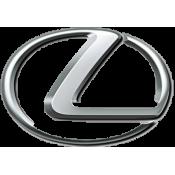 Диагностическое оборудование для автомобилей Toyota, Lexus (1)