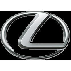 Диагностическое оборудование для автомобилей Toyota, Lexus