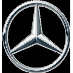 Диагностическое оборудование для автомобилей Mercedes