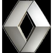 Диагностическое оборудование для автомобилей Renault (2)