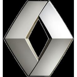 Диагностическое оборудование для автомобилей Renault