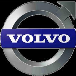 Диагностическое оборудование для автомобилей Volvo