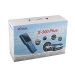 X-300 Plus